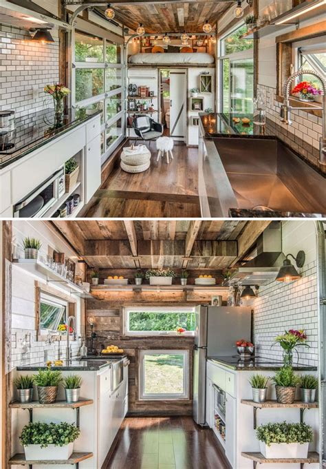 tiny house kitchen sink 79 best tiny house kitchens images on pinterest small