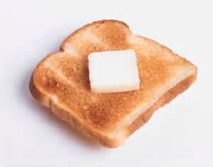 How To Make Sandwich In Sandwich Toaster How To Make Toast With Butter Matthew Visit