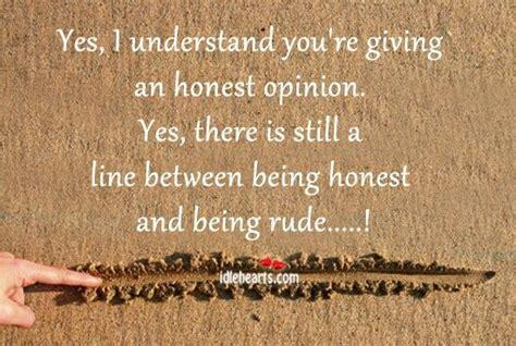 quotes   rude quotesgram