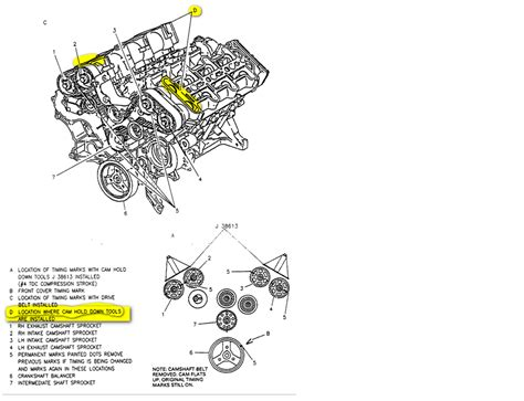 old car manuals online 2004 buick century engine control 1999 buick regal fuel filter location 1999 free engine image for user manual download