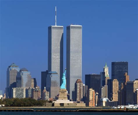9 11 2001 purplebutterflywarrior