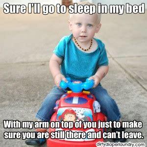 Sleeping Baby Meme - mommy meme monday 8 sleeping baby memes mommy blogs