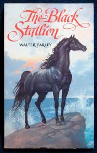 twenty horses books 44 best images about the black stallion on