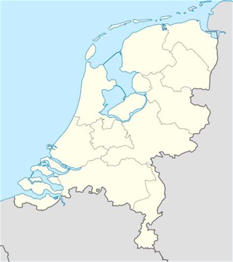 netherlands football map list of top division football clubs in uefa countries
