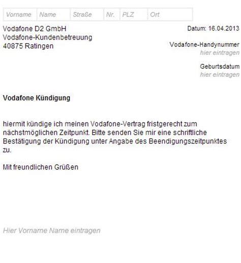 Verbraucherzentrale Musterbrief Abofalle Handy Mobilfunkvertrag Kndigung Word Handytarif Kndigen Kndigungsschreiben Handyvertrag Vorlage