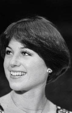 ice skater hair cuts from 70 and 80 hair styles on pinterest wedge haircut dorothy hamill