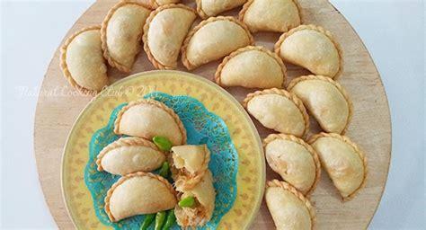natural cooking club pastel renyah isi bihun