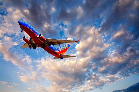 Southwest Airlines Also Search For Southwest Airlines In Quot Plane Quot View