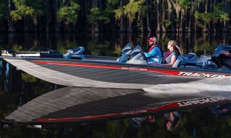 Outdoor Channel Sweepstakes - outdoor channel monster fish boat sweepstakes