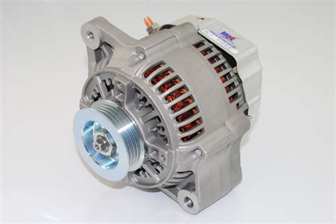 mitsubishi alternator harnesses ac alternator elsavadorla