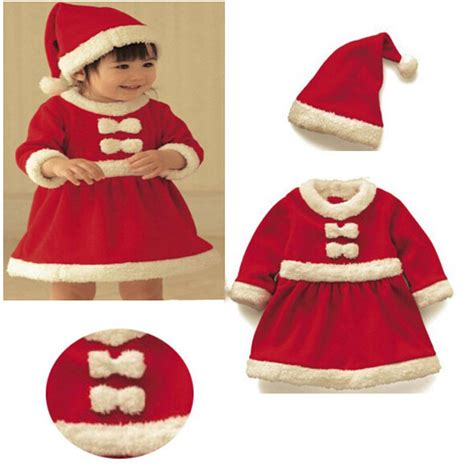 new year clothes baby buy children winter costumes