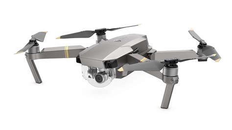 limited 100 on the dji mavic pro platinum drone
