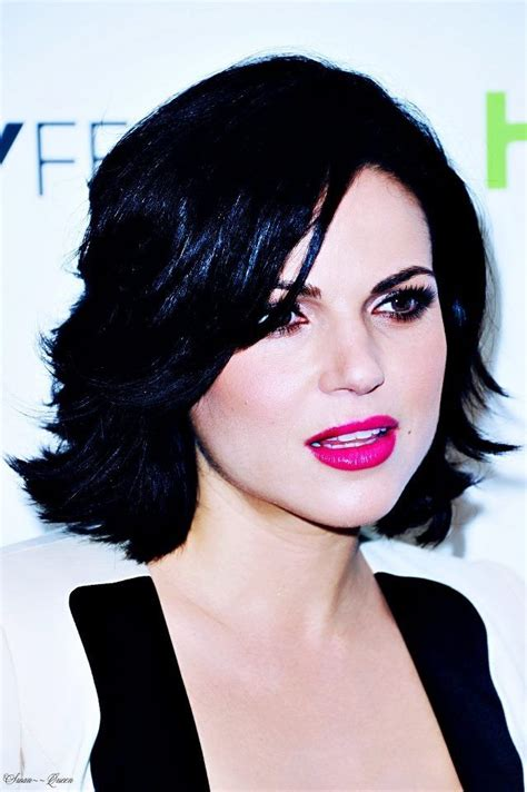 hair and makeup regina 71 best images about lana parrilla on pinterest her hair