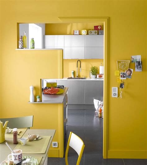 color de pinturas para interiores de casas colores de pintura para casa planos pinturas interiores