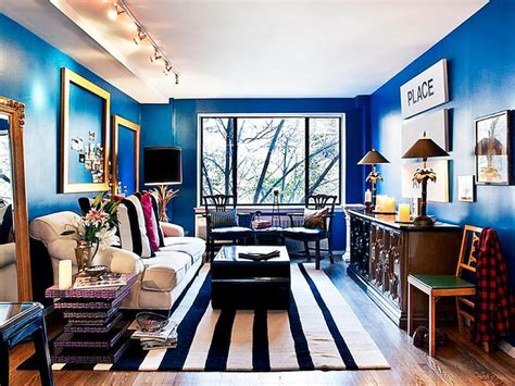 color ideas for small living room small living room design ideas and color schemes hgtv