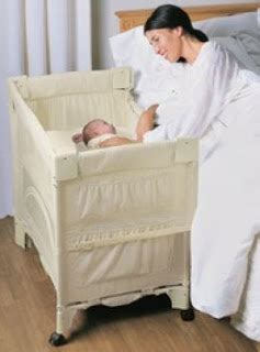 culla belly prezzo baby must haves front shack