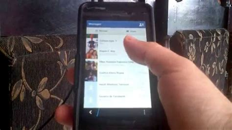 tema alien para blackberry q5 q10 z10 z30 passport 10 facebook messenger gratis para blackberry 10 q5 q10 z10