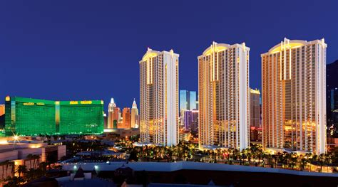 Mgm Resorts Mba Internships by The Residences At Mgm Grand Turnberry