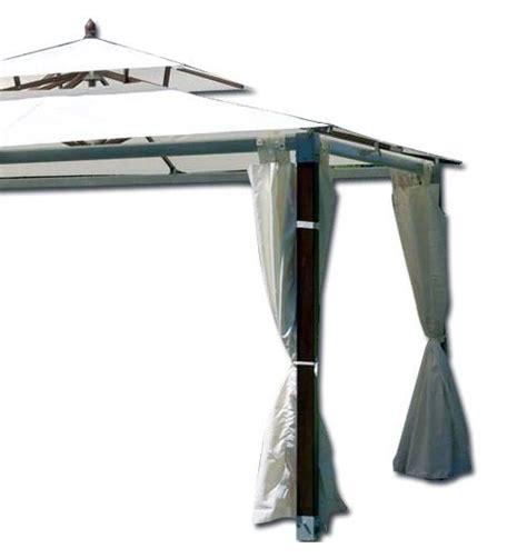 gazebo impermeabile pieghevole gazebo pieghevole impermeabile in alluminio