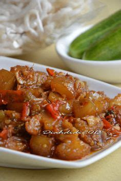 ttm tips trik memasak resep chiken katsu indonesian mie ayam bakso my comfort food pinterest mie