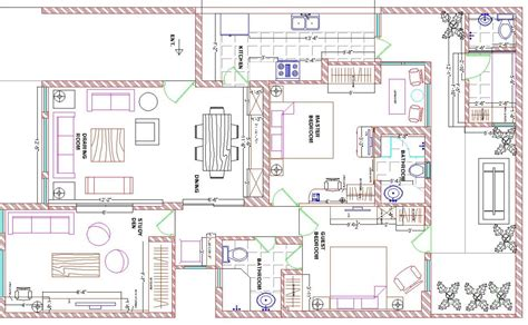 2d home design pic 2d home design plan drawing brightchat co