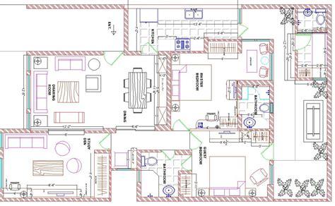 Design My Interiors Gt Packagedetails