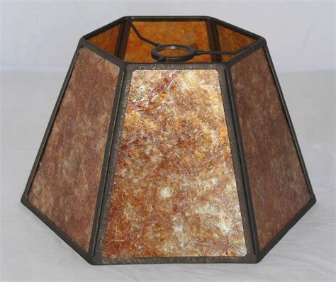 Kitchen Bookshelf Ideas uno fitter lamp shades photo home furniture ideas