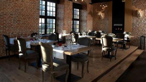 la veranda restaurant restaurant la v 233 randa 224 lille hotelrestovisio