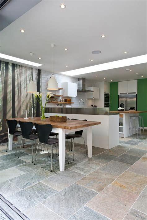 offene küchengestaltung offene k 252 che ideen so richten sie eine moderne k 252 che ein