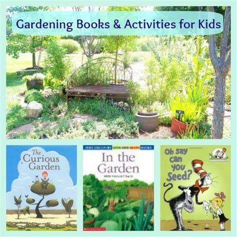 meaning of activities of gardening 17 best images about activities for prek on activities and insects