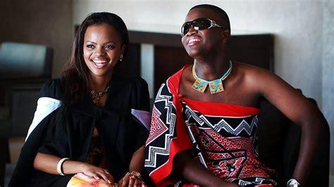 w w w lmage princess swaziland com sikhanyiso dlamini alchetron the free social encyclopedia