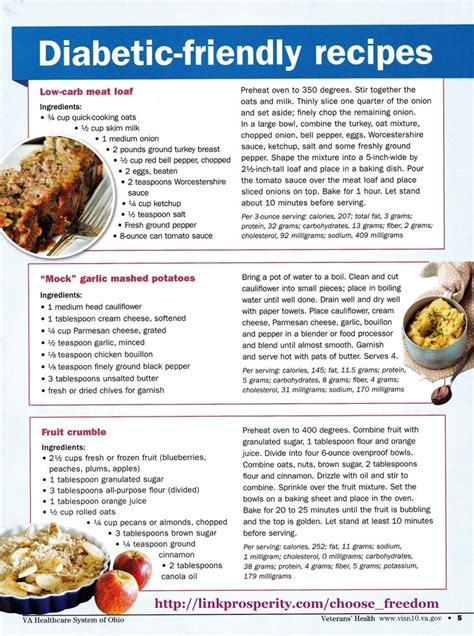 printable cooking recipes pin by jen shannon on recipes to try pinterest