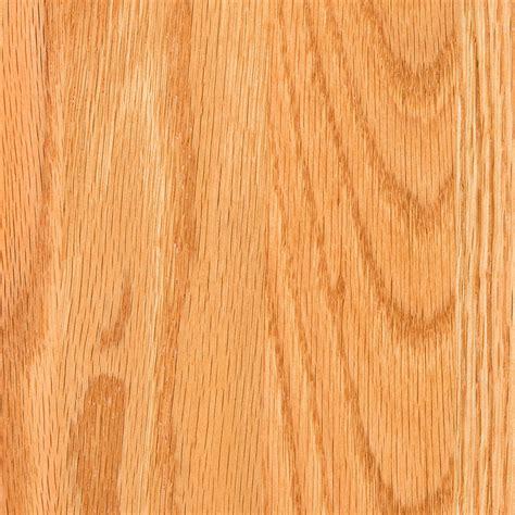 oak color oak stain colors and grain oak amish custom gun