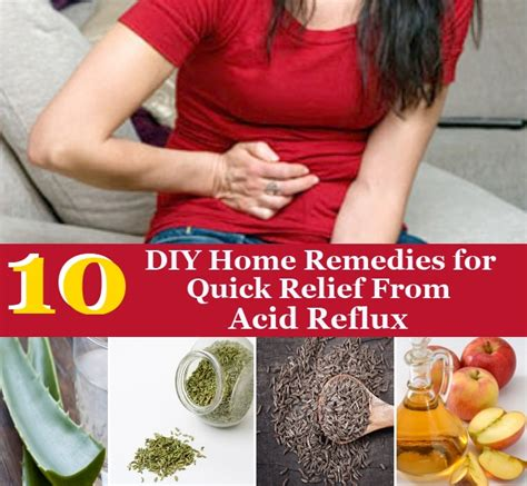 acid reflux home remedies home remedies for acid reflux