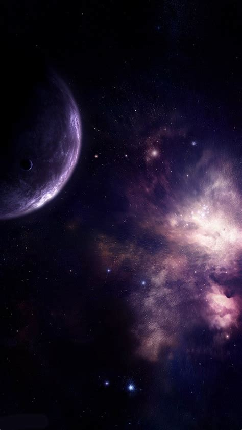 android space samsung galaxy s3 wallpapers android space wallpaper android wallpapers