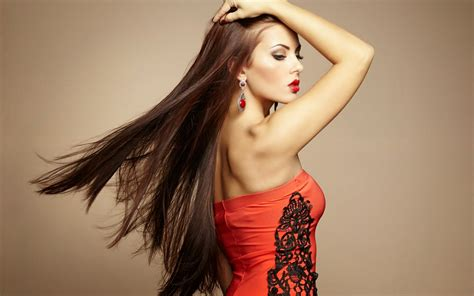 model girl wallpaper model girl hairstyle hot hd wallpapers 2014 2015