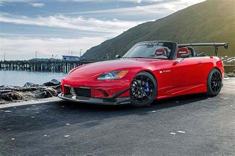 honda s2000 2001 honda s2000 treat yo self