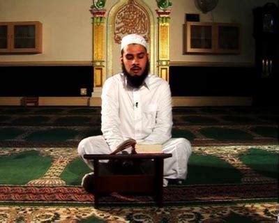 verisimilitude people ayat ayat cinta thoughts on films program content ramadan kareem produced by munier