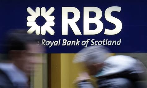 rbs bank holidays taxpayers may lose some of 163 45bn rbs bailout