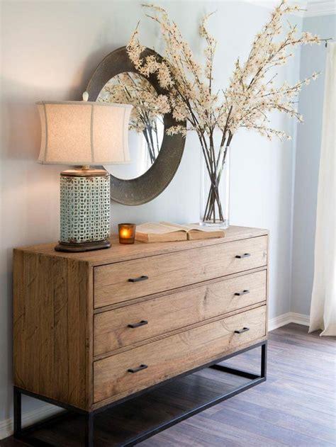 Chest Living Room by 50 Aparadores Espelho Na Parede Para Se Inspirar