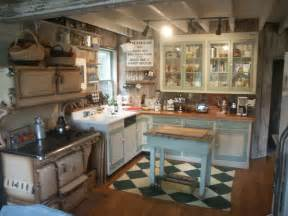 gallery for gt old time farmhouse kitchen