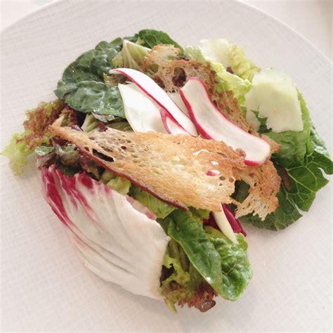 ai fiori menu restaurant week at ai fiori italian and dining in