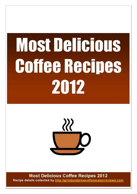 7 Home That You Can Explore This Year by Best Coffee Recipes You Can Make From Home By Henry