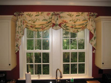 house window treatments valances window treatments patterns doherty house
