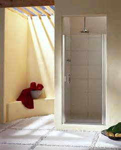 shower bath doors shower doors bathroom enclosures shower doors bathroom