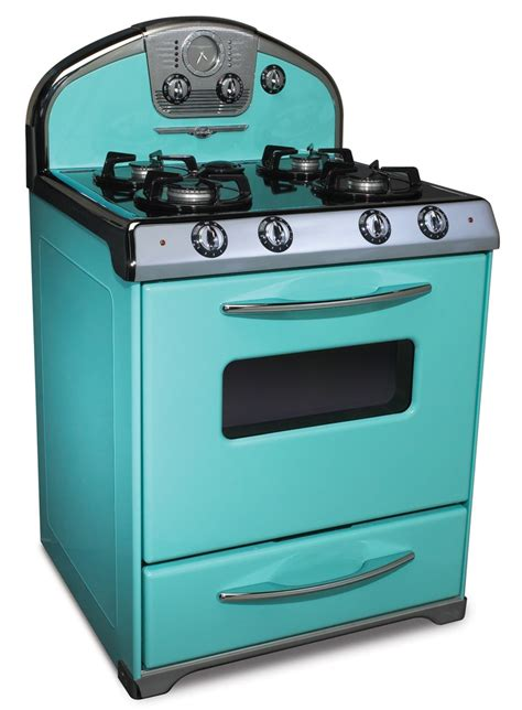elmira kitchen appliances 85 curated antique stoves ideas by deblkoch stove old