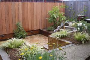 small spaces landscape san francisco by janet moyer landscaping