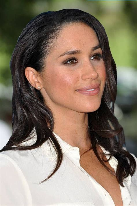 afro beauty standards curly extensions kate middleton prince william 312 best ideas about meghan markle actress on pinterest