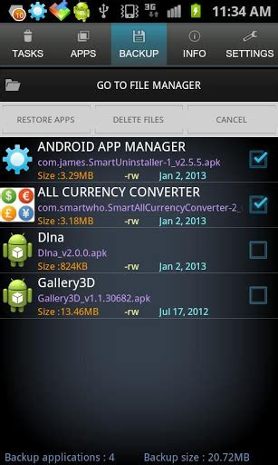task manager apk android task manager pro v2 9 2 apk guruslodge forum for cryptocurrency football