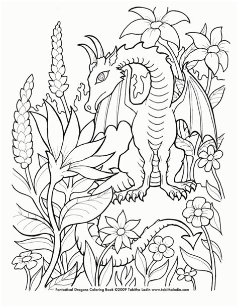 coloring pages dragons 2 cool dragon coloring pages az coloring pages